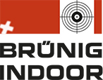 Brünig Indoor